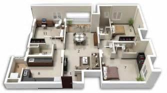 3bkh house design kochar panchsheel in ambattur chennai buy sale