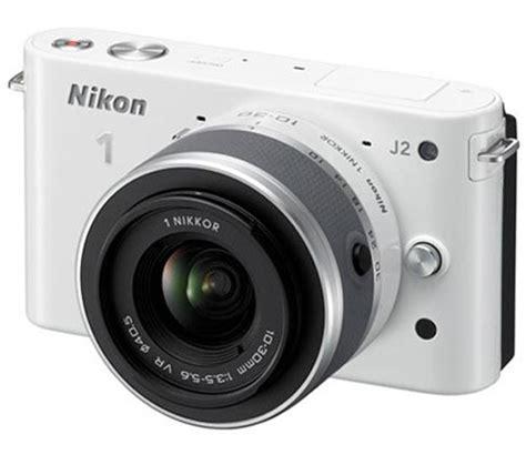 rk5 gambar kamera terbaru nikon 1 j2 dan lensa zoom pancake rumor kamera