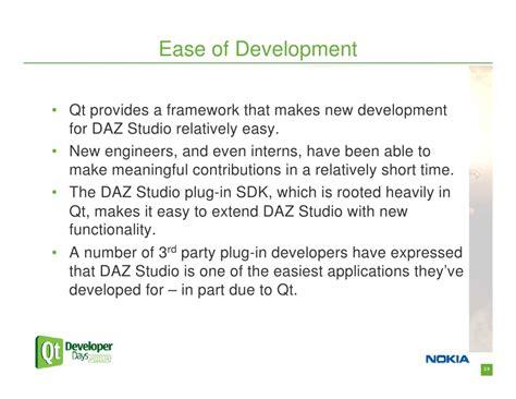 qt programming knowledge case study using qt to develop advanced guis advanced