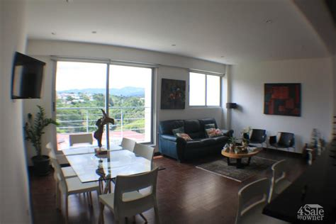 2 bedroom apartments in san jose 2 bedroom apartments san jose 28 images fully
