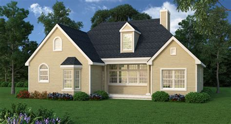 affordable ranch house plans affordable ranch house plans affordable ranch 4676 3 bedrooms and 2 5 baths the