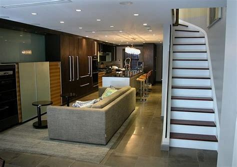 basement apartment decorating ideas 5 things to consider before finishing your basement