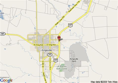 kingsville texas map comfort inn kingsville kingsville deals see hotel photos attractions near comfort inn