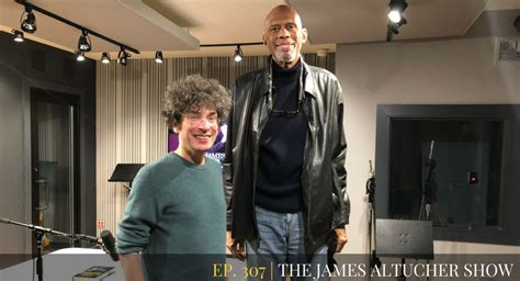 becoming kareem growing up on and the court books becoming kareem growing up on and the court the