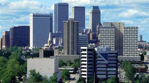 Tulsa Search Tulsa Vacations 2017 Package Save Up To 603 Expedia