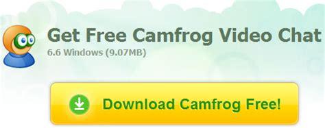 download mp3 gratis belum ada judul free download video belum ada judul bandung lautan asmara ii