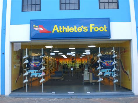 decor home fashions oranjestad aruba address phone oranjestad aruba shopping photos pictures of aruba