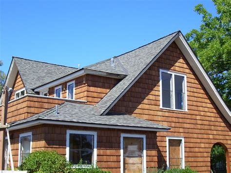 roofing inc renaissance roofing inc roofing contractors in albany or