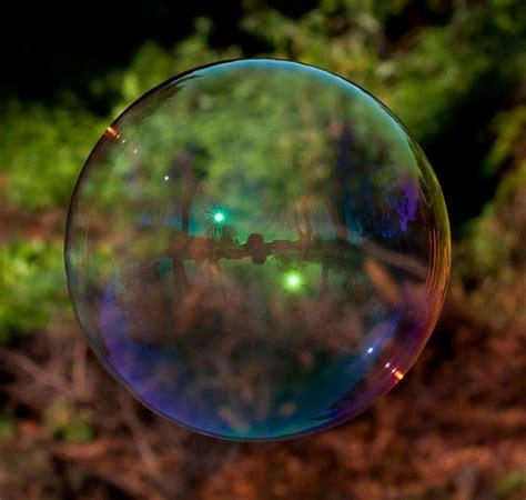 bubble photography  richard heeks incredible snaps