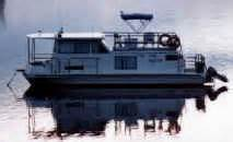 catamaran hire forster houseboat accommodation in and around new south wales