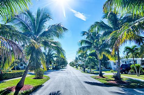 best places to visit ultimate guide to the best places to visit in florida