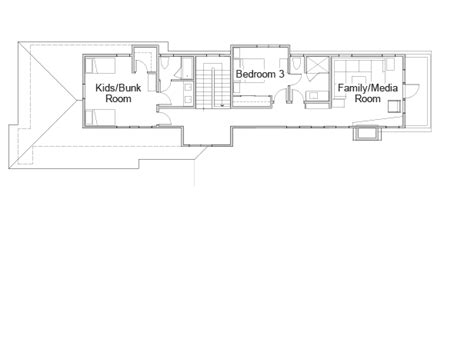 hgtv dream home 2013 floor plan hgtv dream home 2014 floor plan pictures and video from