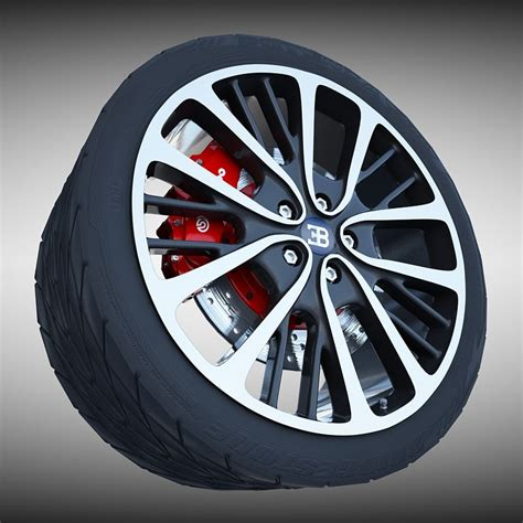 bugatti wheels model bugatti veyron wheel