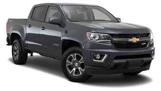 Auto Lease Deal Best Car Lease Deals In Virginia Best Car Lease Deals In