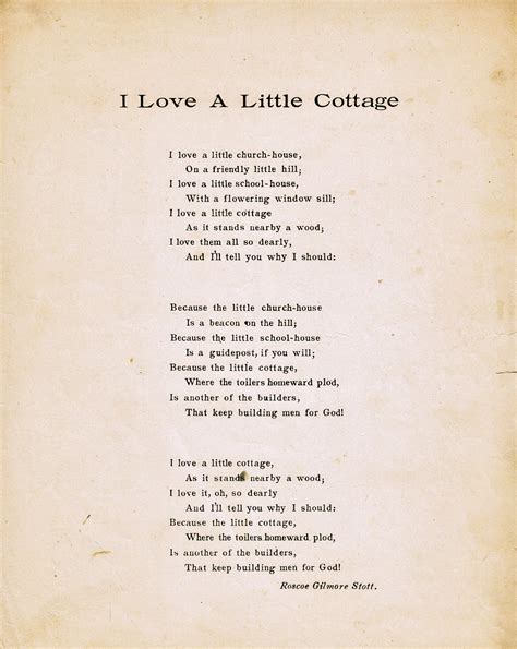 quotes poems quotesgram