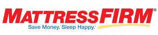 mattress firm mattresses beds in iowa