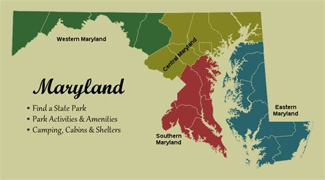 maryland dnr map how to create a pretty map with sas sas learning post