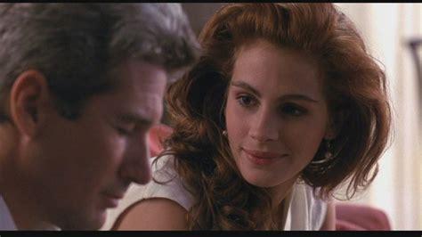 film quotes pretty woman edward vivian in quot pretty woman quot movie couples image