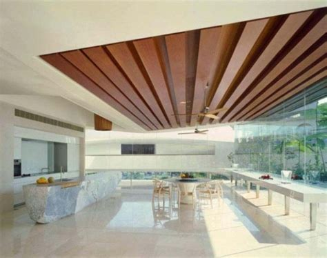 Different Design Of Ceiling by 20 Inspiring Ceiling Design Ideas For Your Next Home Makeover