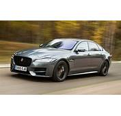 New Jaguar Xf Sportbrake Pics Specs And Prices For The