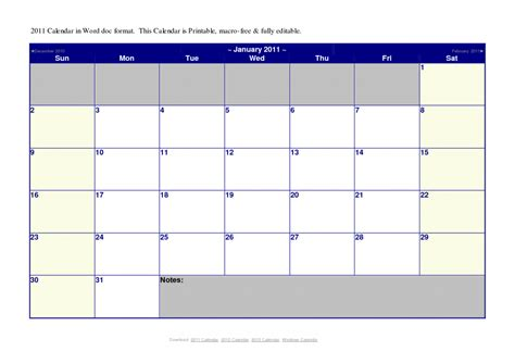 printable house of commons calendar weekly calendar print out weekly best free home