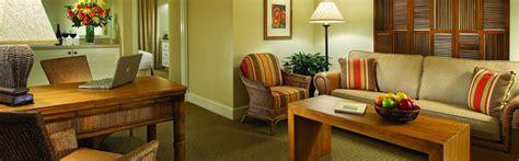 arizona room grand resort suites in arizona grand resort spa