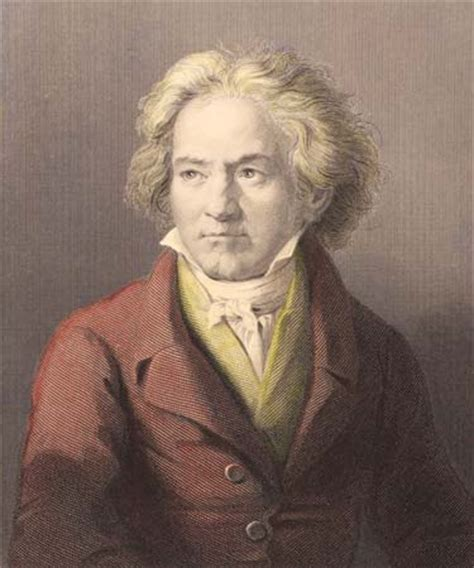 mozart biography in german ludwig van beethoven biography music facts