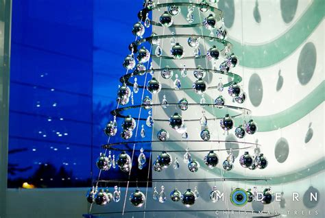 Modern Xmas Trees » Ideas Home Design