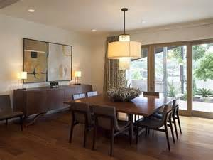 Square Contemporary Dining Table 17 Best Ideas About Square Dining Tables On