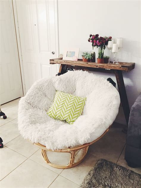 papasan bed the 25 best papasan chair ideas on pinterest canopy