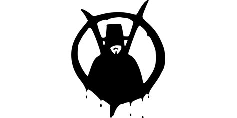 V For Vendeta In Lines by 50 Quotes From Alan S Classic V For Vendetta Big