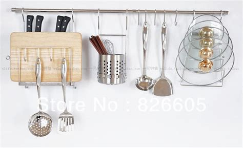 speisekammer geesthacht speisekarte kitchen pot hanging rail 10 x s hooks kitchen pot