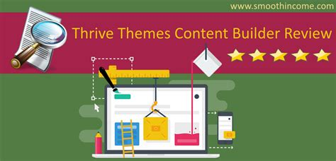 thrive themes content builder demo best place to buy wordpress themes premium theme guide