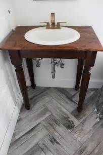 farmhouse vanities diy farmhouse bathroom vanities thewhitebuffalostylingco
