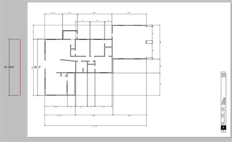 sketchup layout entry point not found create a floor plan only in 2d or layout pro sketchup