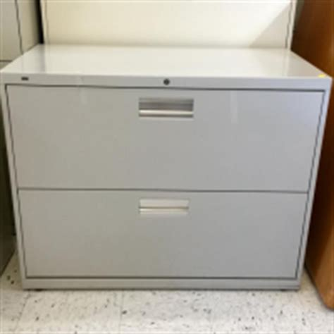 pre owned kitchen cabinets for sale used filing cabinets low prices on 4 drawer 2 drawer