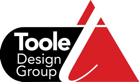 design a group logo btwd bike to work day