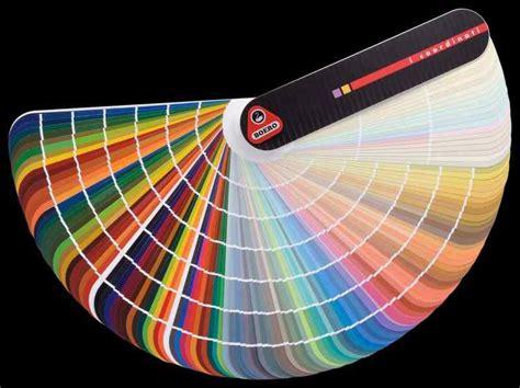colori boero per interni carpignano linea colore