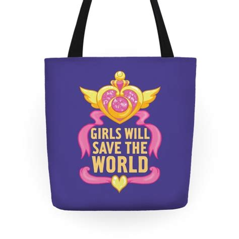 Bag The Look Save Some Bucks by Will Save The World Tote Bag Lookhuman