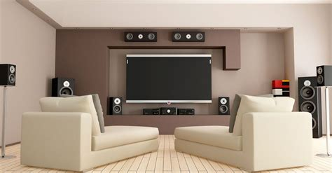 living room surround sound how surround sound makes you feel like you re really there