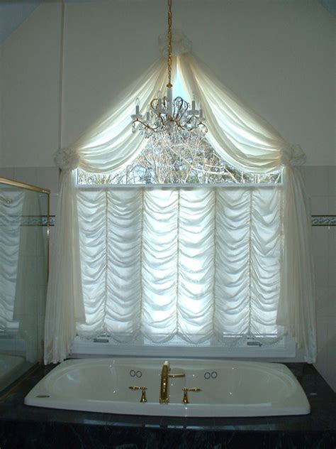 new york window treatments - New York Window Treatments