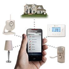 cox home phone plans cox communication vs verizon home monitoring systems