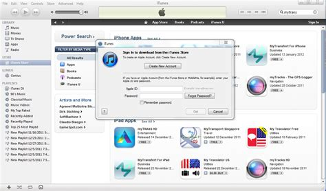 membuat apple id online membuat apple id danie sharra s blog membuat apple id danie sharra s blog