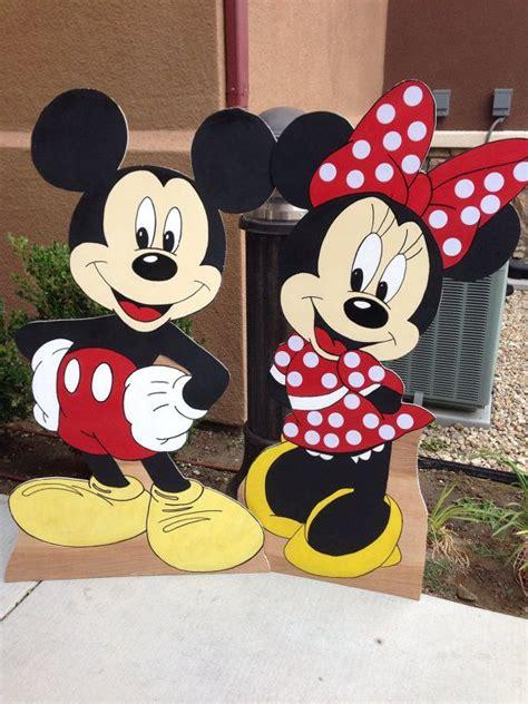 Mickey And Minnie Room Decor 25 best minnie mouse room decor ideas on