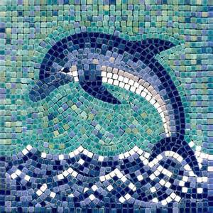 ideas mosaic wall: decorative glass mosaic for swimming pools furnish burnish