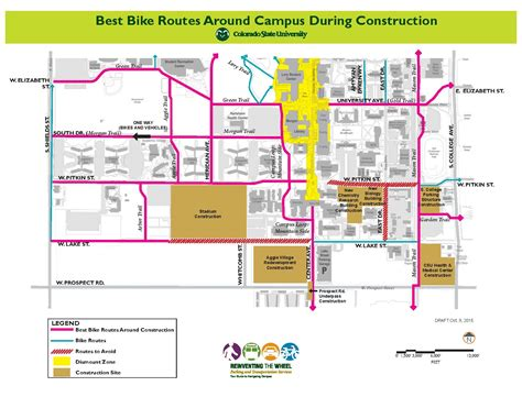best bicycle routes recommended bike routes for safety fastest travel during