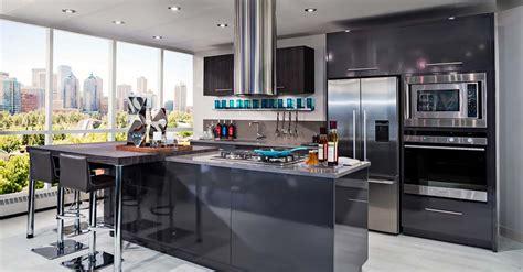 Bauhaus Kitchen Design by Take A Look At Lido S Three Unique Interior Design Schemes
