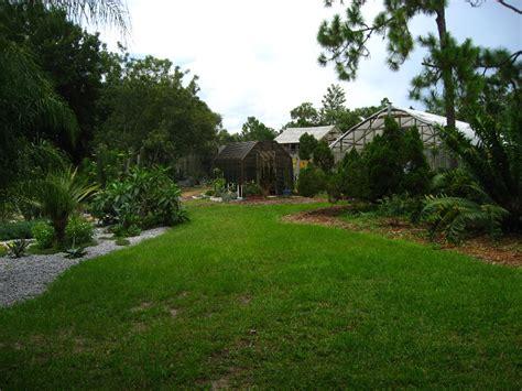 Botanical Gardens South Florida Usf Botanical Gardens Ta Fl 045
