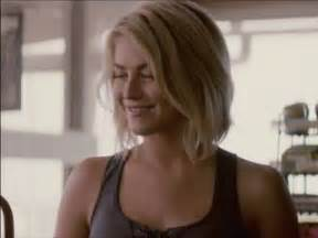 julianne hough safe hairstyle safe haven julianne hough and short hairstyles on pinterest