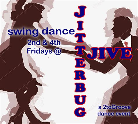 slow east coast swing songs swing dance san diego 2togroove com